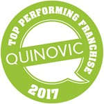 Quinovic 2017 Awards Stamp-01.jpg