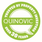 Over 30 Years Logo.jpg