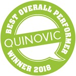 Best Overall Performer Winner 2018-01.jpg