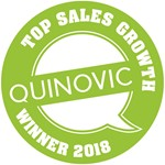 HIGHEST SALES GROWTH WINNER 2018-01.jpg