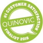 Quinovic Finalist 2018 Satisfaction-01.jpg