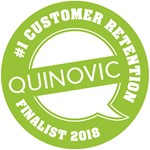 Quinovic Finalist 2018 Retention-01.jpg