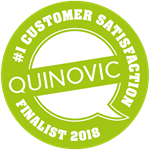 Quinovic Finalist 2018 Satisfaction-01.png