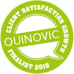 Client Satisfaction Growth Finalist 2018-01.png
