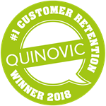Quinovic Winner 2018 Retention-01.png