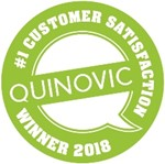 Resized Quinovic Winner 2018 Satisfaction-01.jpg