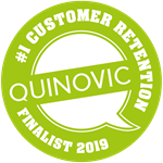 Quinovic Finalist 2019 Retention-RGB.png (1)