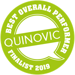Best Overall Performer Finalist 2019-01.png