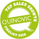 HIGHEST SALES GROWTH FINALIST 2019-01.png