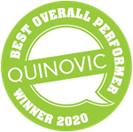 Best Overall Performer Winner 2020-01.png