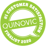 Quinovic Finalist 2020 Satisfaction-01.png