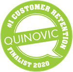 Quinovic Finalist 2020 Retention-01.png